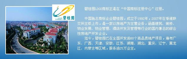 京客隆店商标在中国商标注册查询网注册